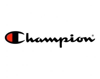 champion-designer-frames-optometrist-local