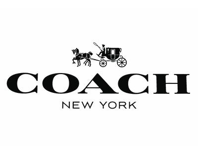 coach-designer-frames-optometrist-local