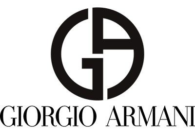 giorgio-armani-designer-frames-optometrist-local