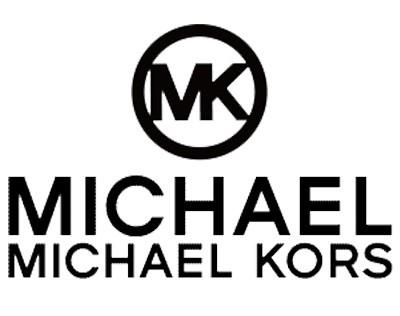 michael-kors-designer-frames-optometrist-local