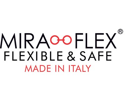 mira-flex-designer-frames-optometrist-local-2
