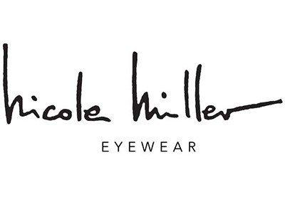 nicole-miller-designer-frames-optometrist-local