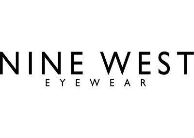 nine-west-designer-frames-optometrist-local