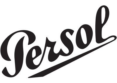 persol-designer-frames-optometrist-local