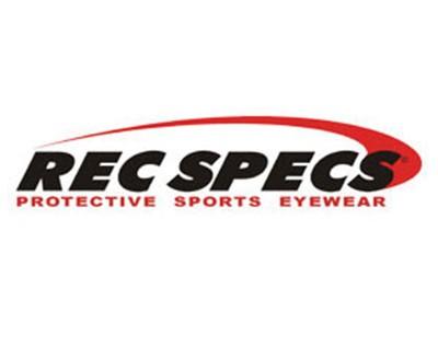 recspecs-designer-frames-optometrist-local