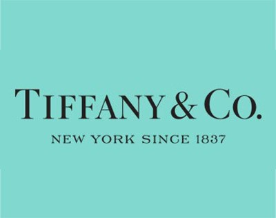 tiffany-designer-frames-optometrist-local