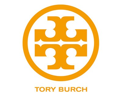 tory-burch-designer-frames-optometrist-local