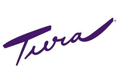 tura-designer-frames-optometrist-local