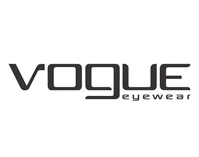 vogue-designer-frames-optometrist-local
