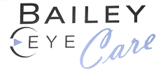 Bailey Eye Care