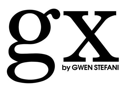 gx-designer-frames-optometrist-local