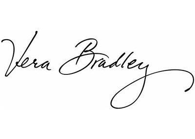 vera-bradley-designer-frames-optometrist-local